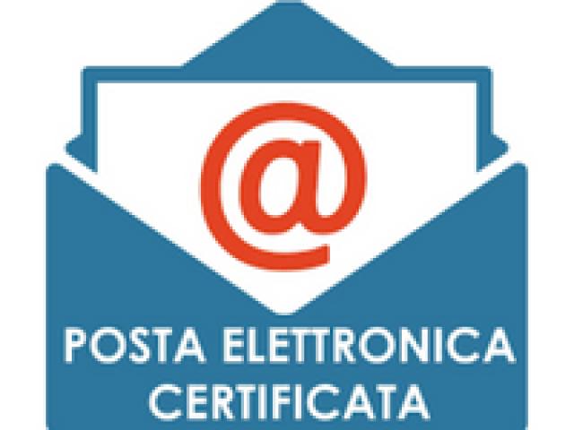 Cancellazione d'ufficio delle PEC irregolari: integrazione elenco indirizzi pec